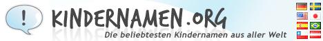 kindernamenOrg-fullbanner.png