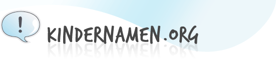 kindernamen.org