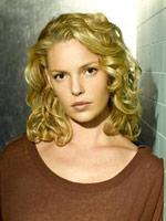 Izzie Stevens
